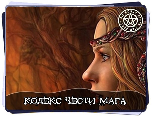 http://sh.uploads.ru/6mo7J.jpg