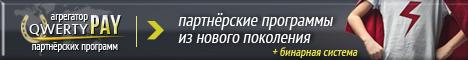 http://sh.uploads.ru/6nlBy.jpg