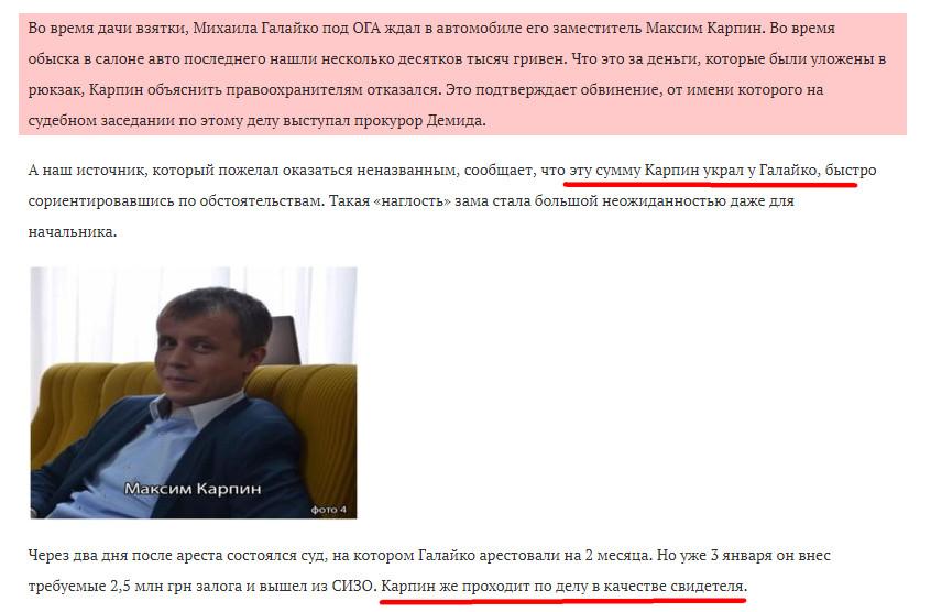 http://sh.uploads.ru/6oNhi.jpg