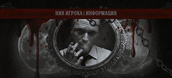 http://sh.uploads.ru/6pb4U.png