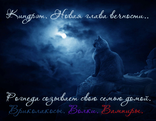 http://sh.uploads.ru/6qeIH.jpg