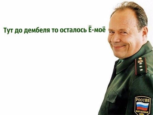 http://sh.uploads.ru/6xIBV.jpg