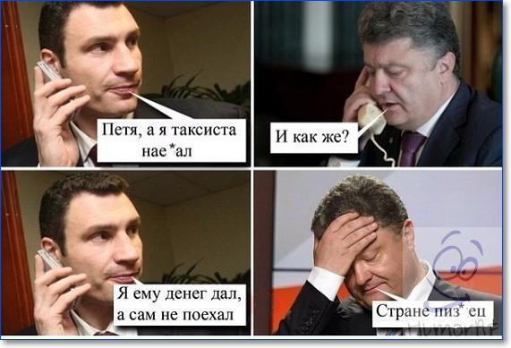 http://sh.uploads.ru/7DcJ2.jpg