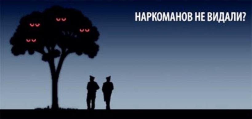 http://sh.uploads.ru/7GgO0.jpg