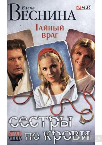 http://sh.uploads.ru/7LRlh.jpg