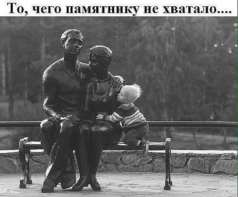 http://sh.uploads.ru/7NGHL.jpg