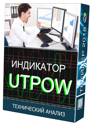 http://sh.uploads.ru/7ZtVL.png