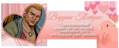 http://sh.uploads.ru/7dqCY.png