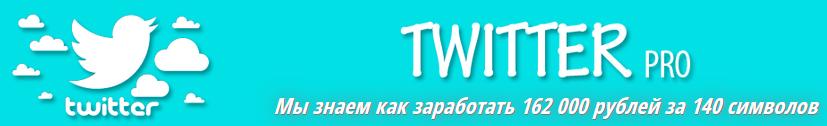 http://sh.uploads.ru/7htoP.png