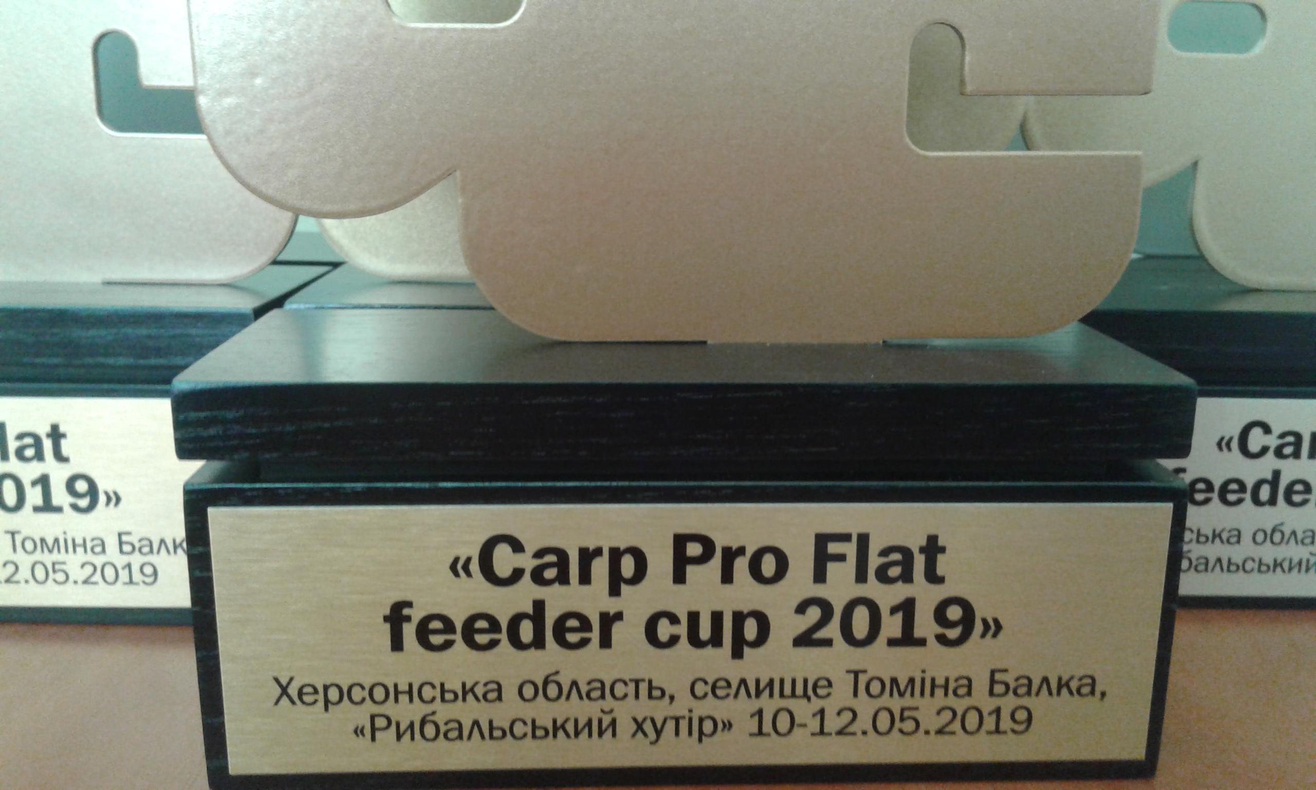 http://sh.uploads.ru/7jaSz.jpg