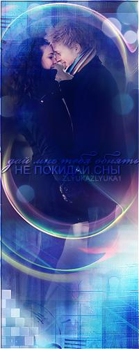 http://sh.uploads.ru/7lmqf.png