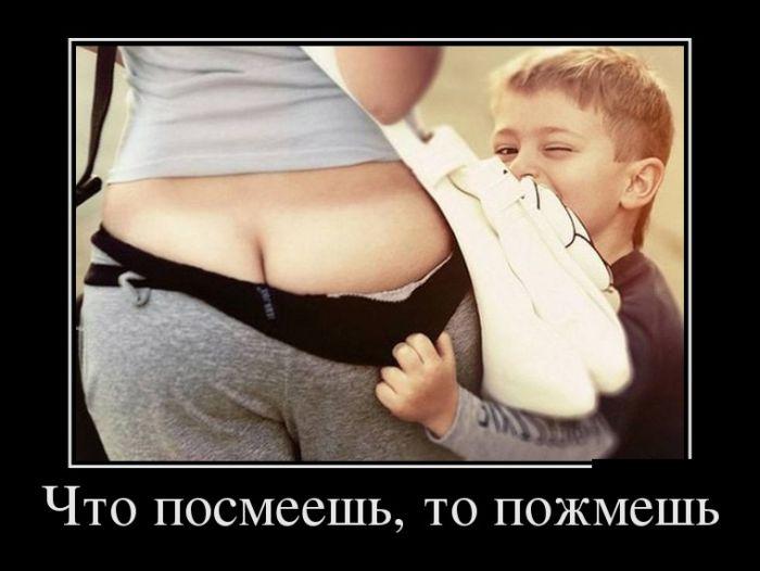 http://sh.uploads.ru/7ly5g.jpg