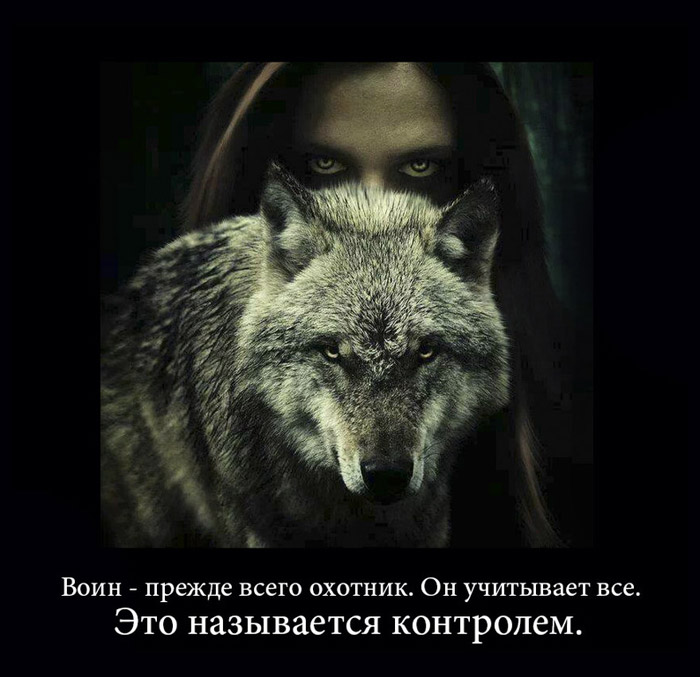 http://sh.uploads.ru/7mGSd.jpg
