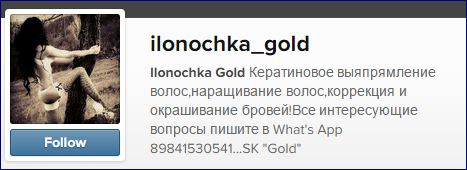 http://sh.uploads.ru/7oOYP.jpg