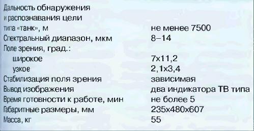 http://sh.uploads.ru/7v6S0.jpg