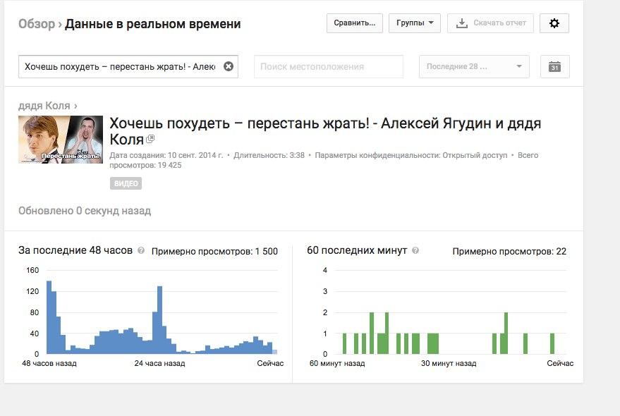 http://sh.uploads.ru/7vx1J.jpg