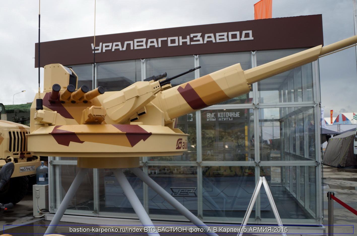 http://sh.uploads.ru/7yrfc.jpg