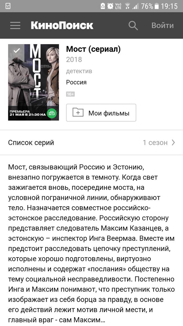 http://sh.uploads.ru/7zg8E.png