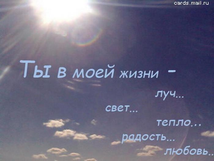 http://sh.uploads.ru/80pLK.jpg