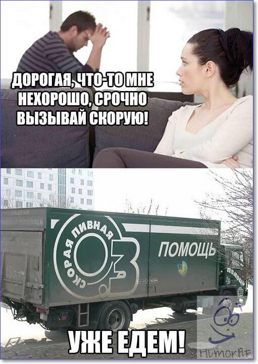 http://sh.uploads.ru/81LlE.jpg