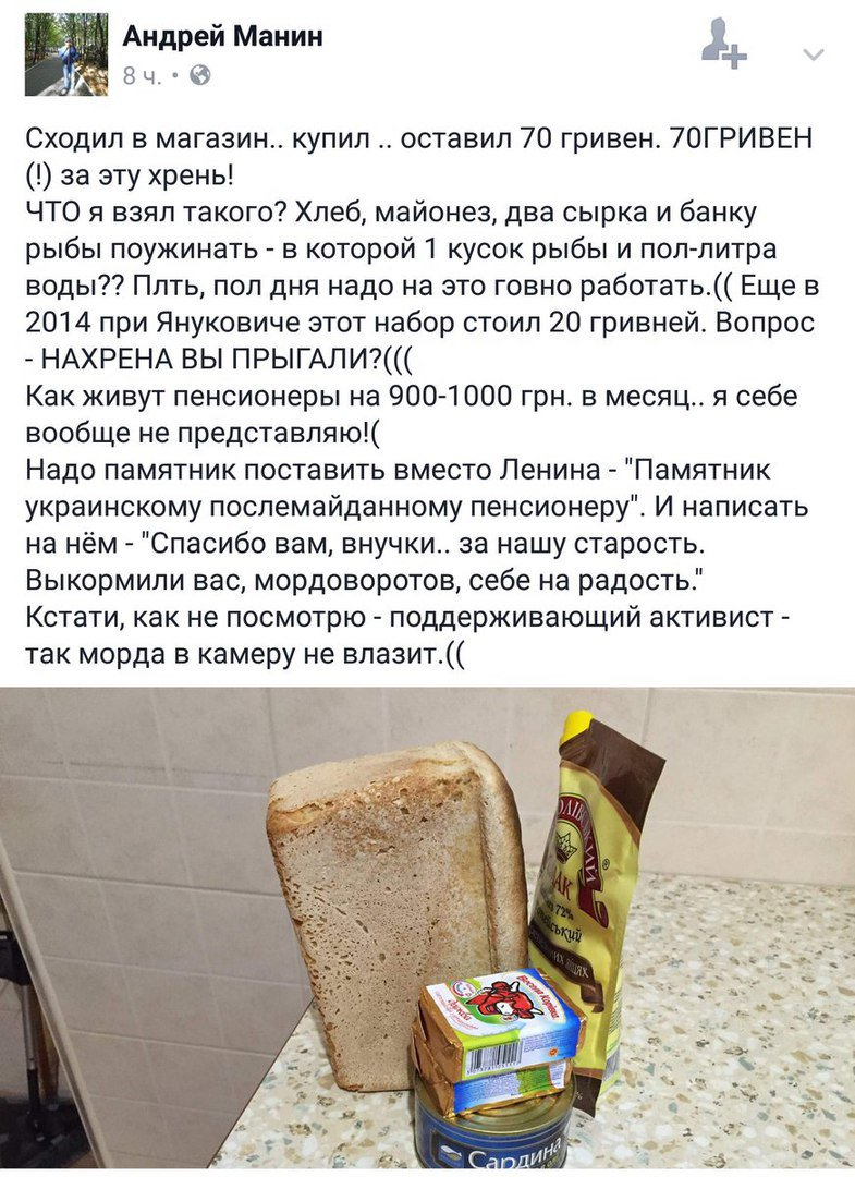 http://sh.uploads.ru/8B4Pf.jpg