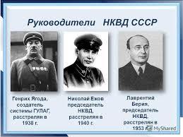 http://sh.uploads.ru/8BwCj.jpg