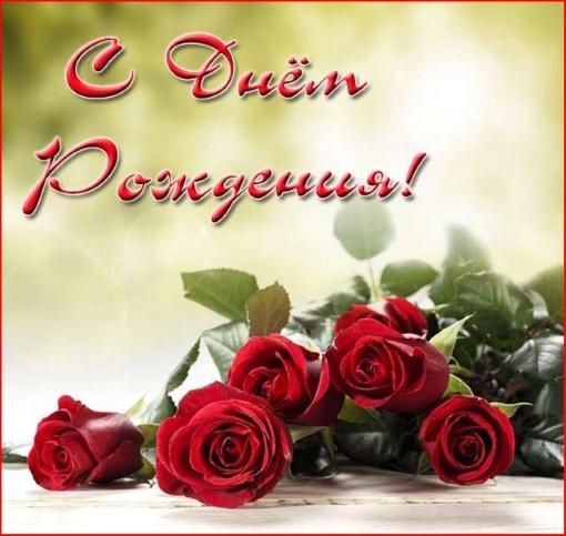 http://sh.uploads.ru/8GYvi.jpg