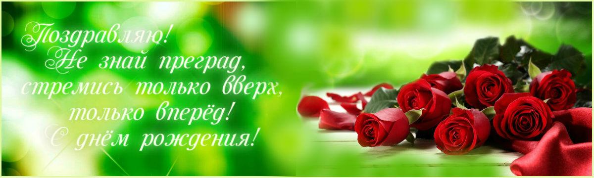 http://sh.uploads.ru/8HEZ2.jpg