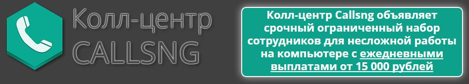 http://sh.uploads.ru/8LxWh.png