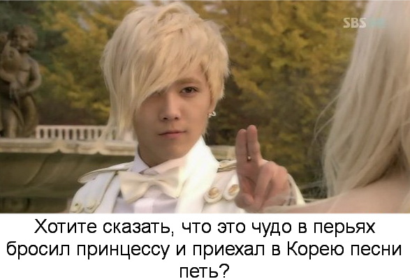 http://sh.uploads.ru/8O0FC.jpg