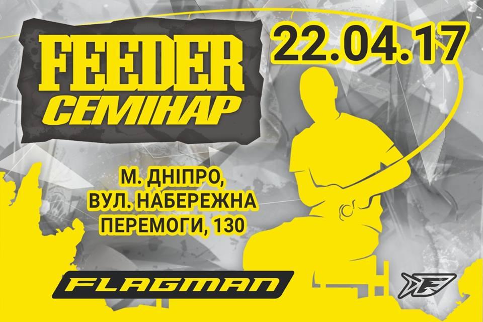 http://sh.uploads.ru/8QhwP.jpg