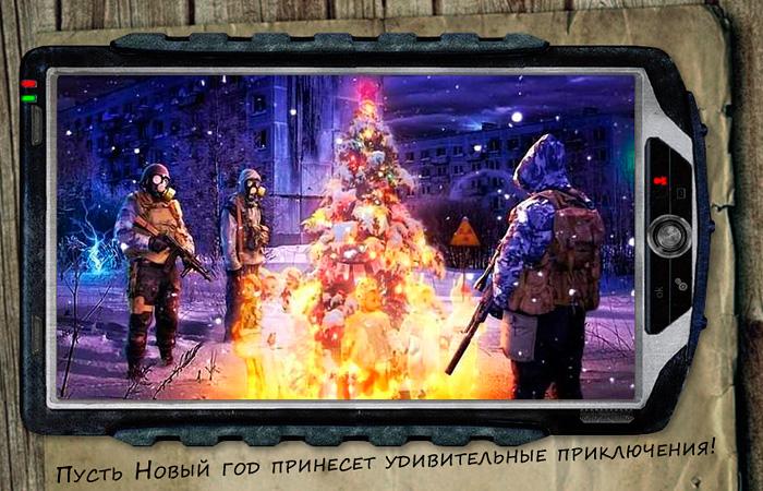http://sh.uploads.ru/8T9Cq.jpg