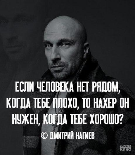 http://sh.uploads.ru/8UCh5.jpg