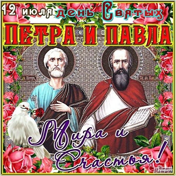 http://sh.uploads.ru/8X4HA.jpg