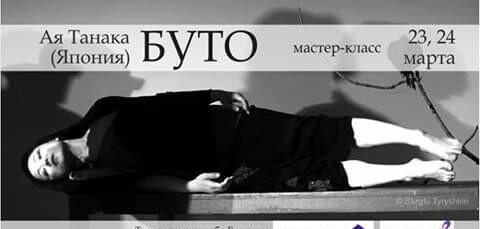 http://sh.uploads.ru/8bKG6.jpg