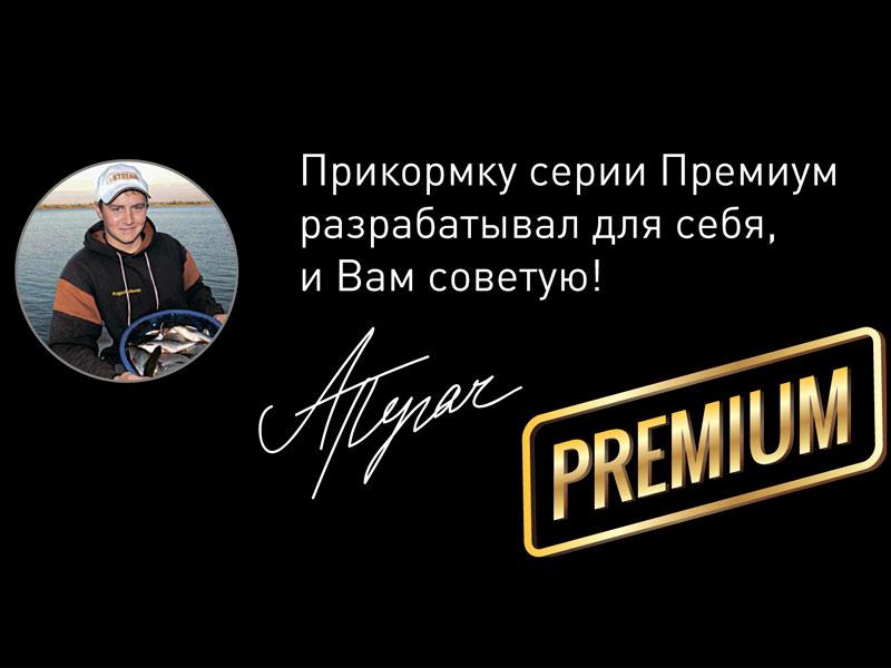 http://sh.uploads.ru/8bcOa.jpg