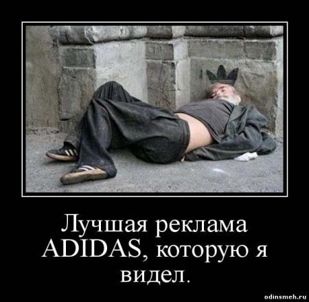 http://sh.uploads.ru/8eMBK.jpg