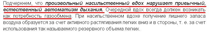 http://sh.uploads.ru/8gJhK.png