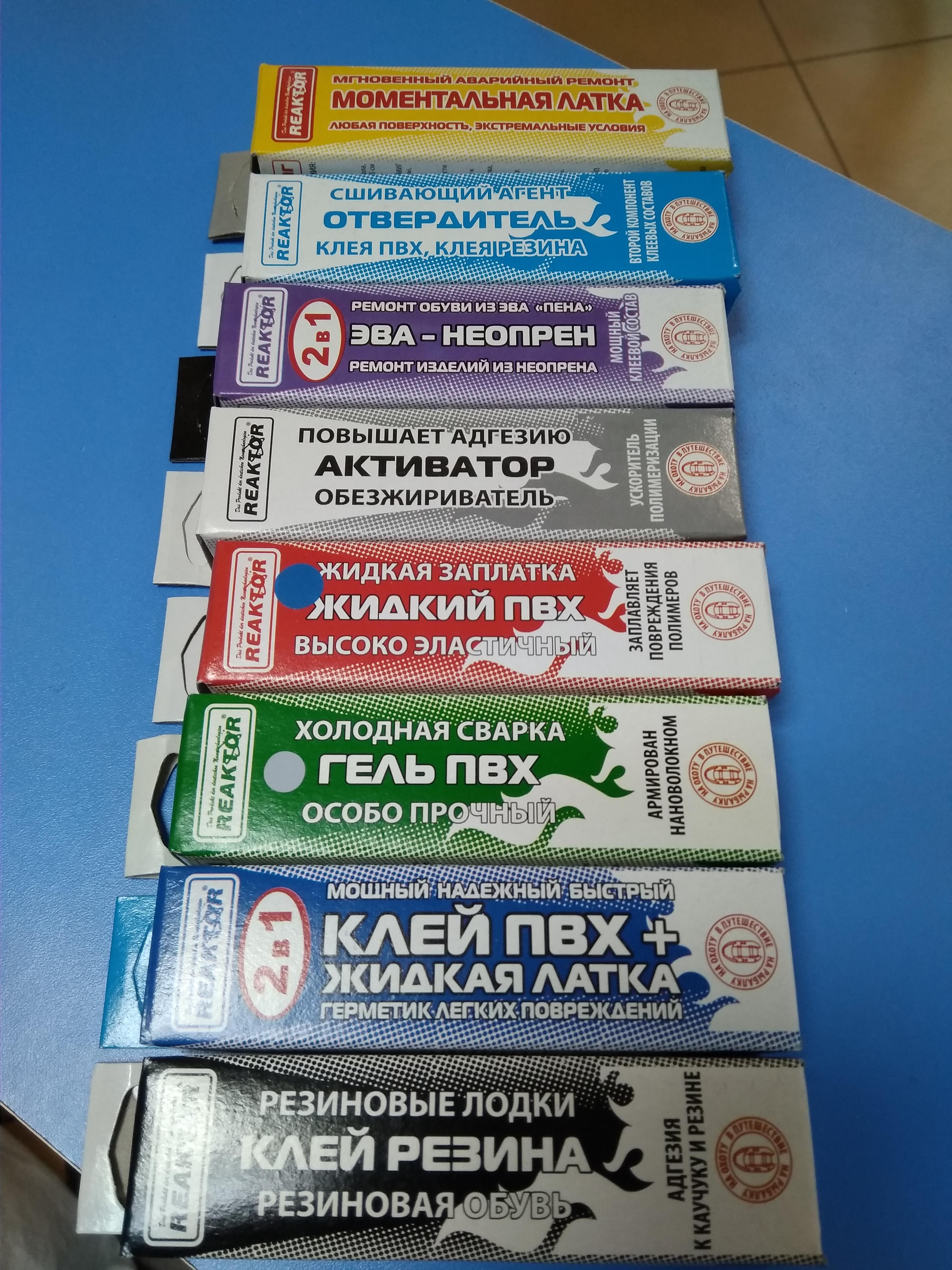 http://sh.uploads.ru/8jUz9.jpg