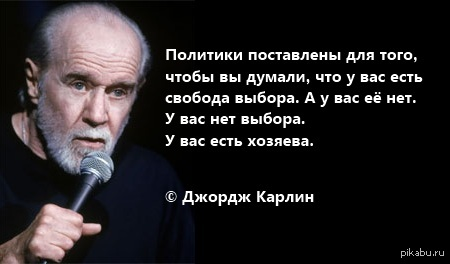 http://sh.uploads.ru/8q3oj.jpg