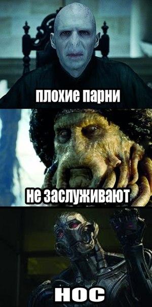 http://sh.uploads.ru/8tKNY.jpg