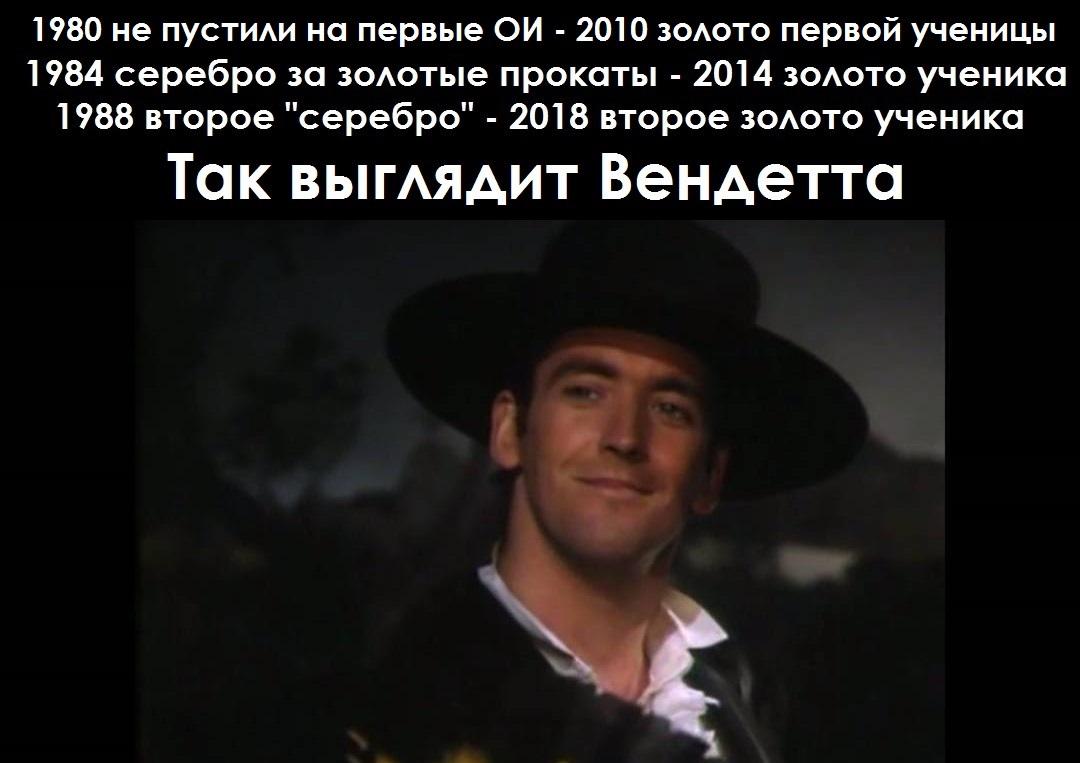 http://sh.uploads.ru/8xYMv.jpg