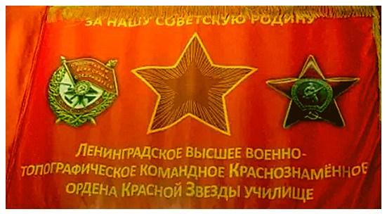 http://sh.uploads.ru/8z0m7.jpg