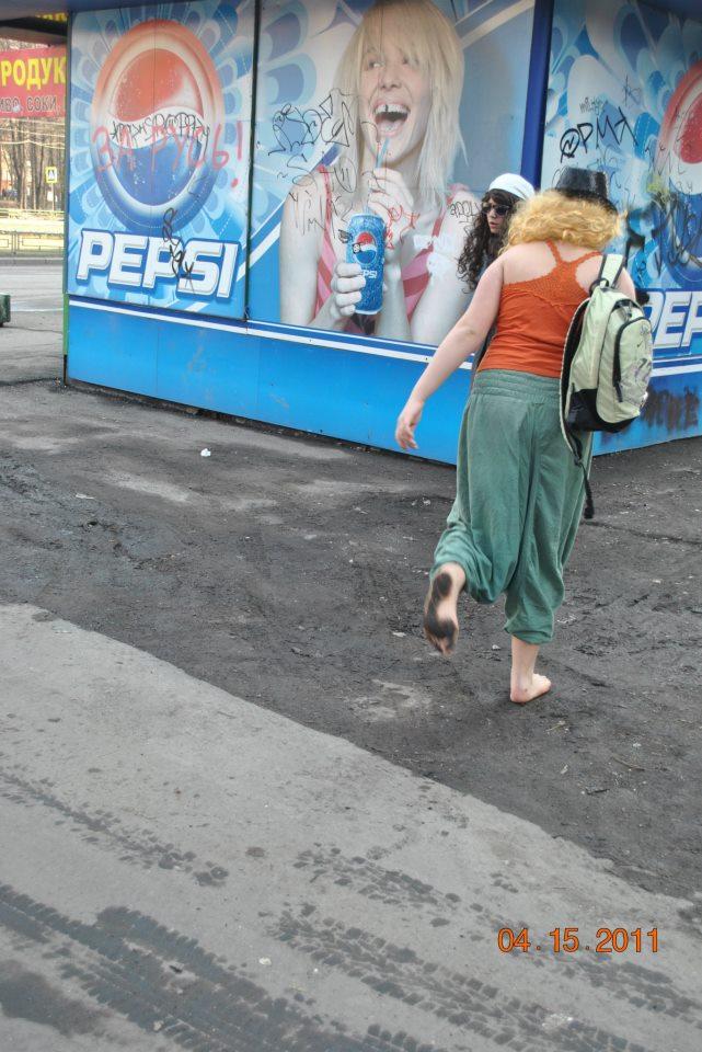 http://sh.uploads.ru/90onI.jpg