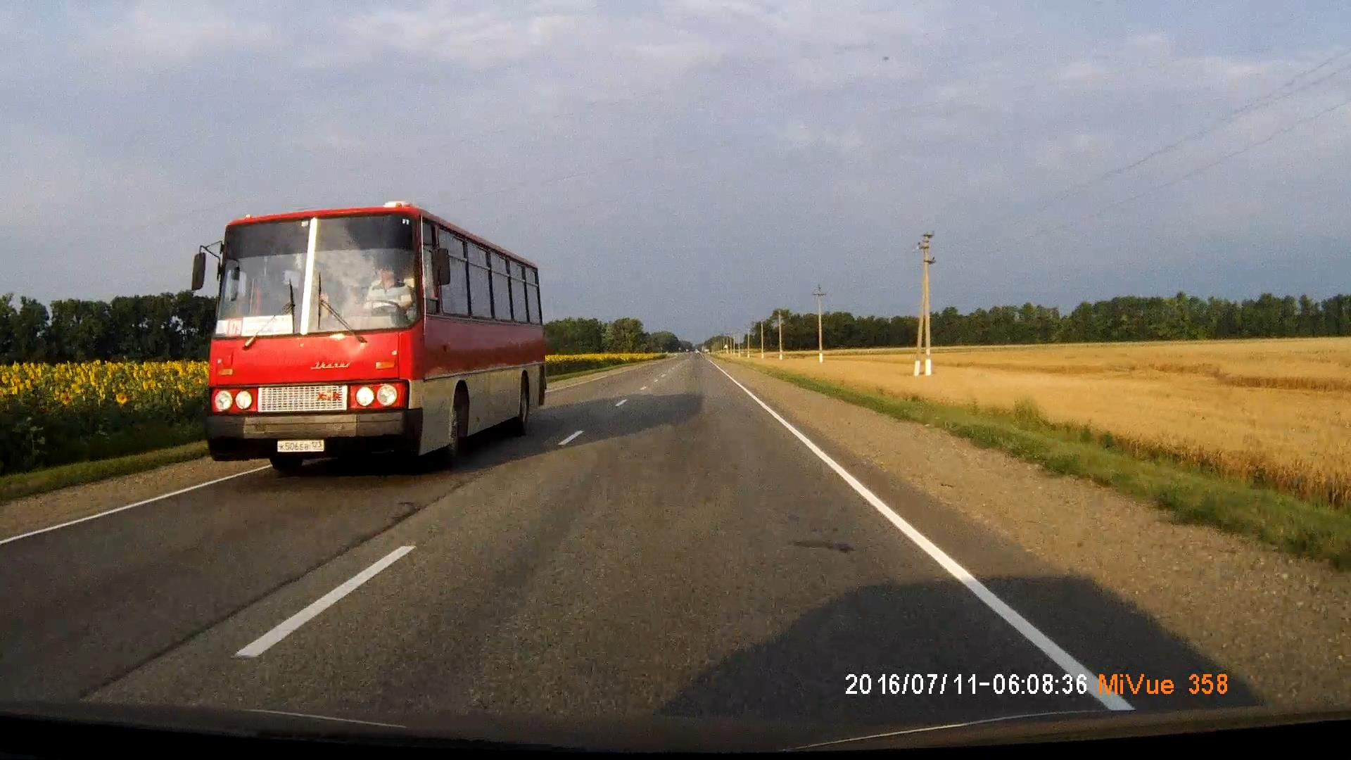 http://sh.uploads.ru/9C7Kq.jpg