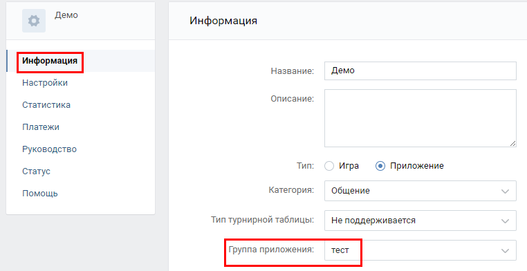 http://sh.uploads.ru/9GYrg.png