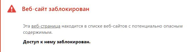 http://sh.uploads.ru/9KECe.png