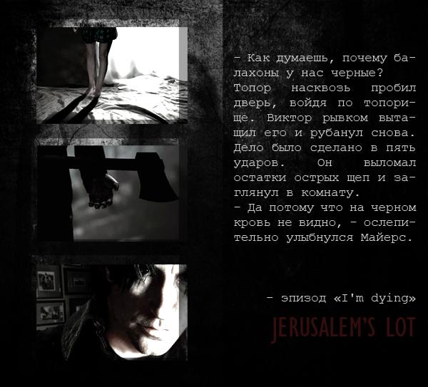 http://sh.uploads.ru/9KcF7.png