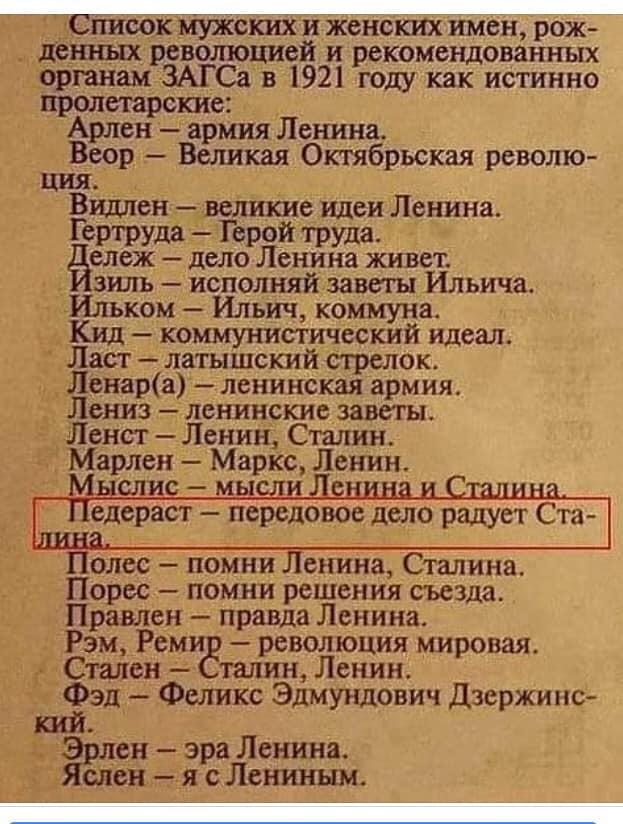 http://sh.uploads.ru/9Qnpk.jpg
