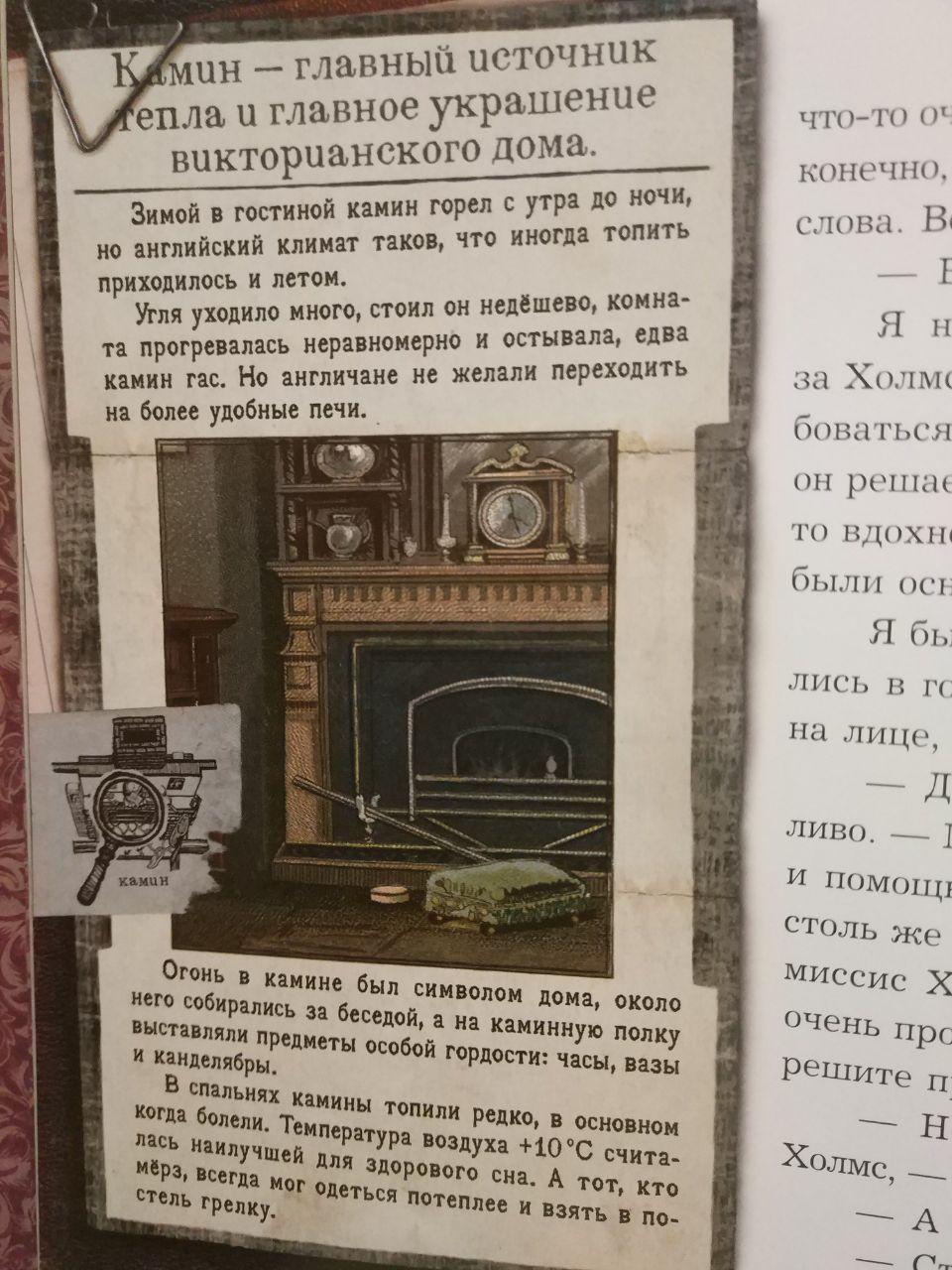 http://sh.uploads.ru/9cdMh.jpg
